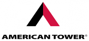 AMERICAN TOWERS
